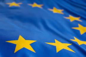pharmacie commission européenne carte professionnelle