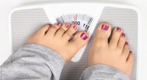 Outre-Mer, surpoids, obésité, sucre, santé publique