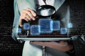santé connectée, digital, Orange, Healthcare, numérique