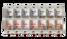 Pilulier, plan de prise, médicaments, pharmacie