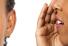 médecine, praticiens, ostéopathes, acupuncteurs, homéopathes, hypnothérapeutes