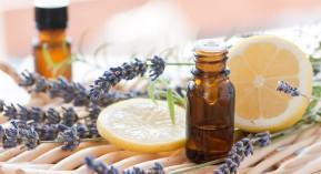leader, pharmacie, aromathérapie, ushuaia, déodorant,