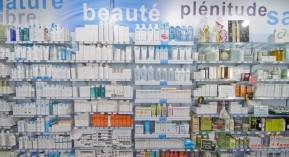 auchan, parashop, négociation, parapharmacie, pharmacie