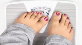 Cancer, circ, huit, surpoids, obésité, méningiome, myélome multiple, cardia