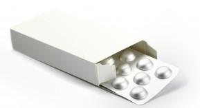 caldine, lacidipine, Boehringer, arrêt  commercialisation