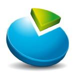 génériques, TFR, tarif forfaitaire responsabilité, journal officiel