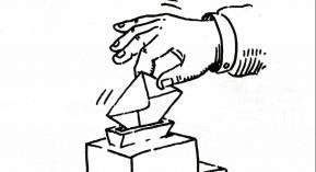 élection, syndicat, mesure, date,