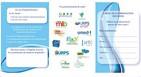 sécurité des patients, coordination ville hôpital, carte coordination des soins, FVHPB, fédération pharmaciens Bretagne