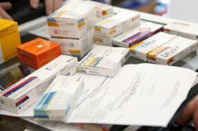 génériques, syndicat, pharmaciens, patient, médicament, santé