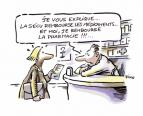 services, patients, traitement, enquête, euros, médecins