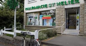 salarié, vélo, vélo électrique, cycliste, 25 centimes, Ségolène Royal