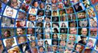 démographie, Ined, population, naissances, fécondité, mortalité, décès, grippe