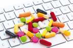 internet, médicaments, médecin, Français, prix