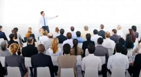 pharmacien médicament diplome filière officine industrie