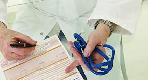 plateforme commune, coordination, professionnels de santé, Valls, Touraine