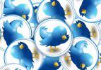 pharmacien, Twitter, contraception, opinion, ordonnance,