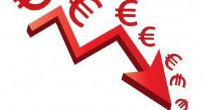 Journal officiel, baisse de prix, Dermoval, Fortum, Fortumset, clobétasol, ceftazidime