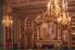 Académie de pharamcie, rapport, observance, pharmacie