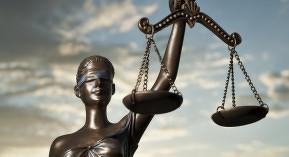 avocat, vicitme, patient, dommages intéret, préjudice