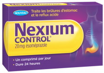 Drug - Hytrin (5 mg) 5mg - 10 Tablet (Terazosin) Price