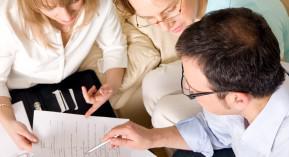 médecin, pharmaciens organisations professionnelles UNPS rémunérations