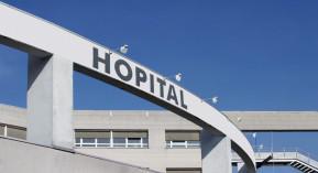 pharmaciens, hôpital, parcours patient âge communauté hospitalière ARS