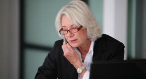 pharmacien professionnel de santé écoute orientation psychologue
