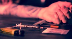 l'ANSM donne une ATU à un médicament pour les overdoses d'opioïdes