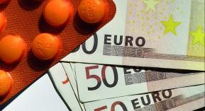 médicaments négociations conventionnelles assurance maladie