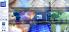 Leem, site, internet, santé, PME