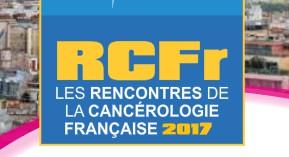 chimiothérapie, cancer, coordination ville hôpital, Dominique Charléty, rencontres de la cancérologie française
