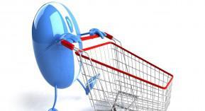 leclerc, parapharmacie, en ligne, internet, carrefour, pharmacie, officine, médicaments, pharmaciens