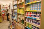 projet de loi santé, amendement, concurrence, médicaments
