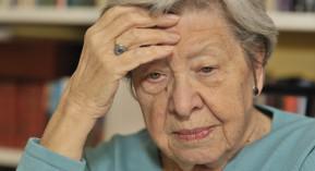 Douleur seniors personnes âgées Sanofi SFEDT enquête pharmacien préparateur pharmacie officine