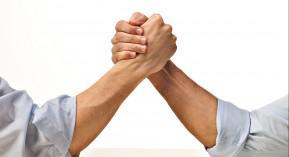 concurrence, contrôle affichage remises grossistes, contrats