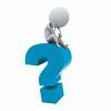 RSI, réclamation,question, médiateur