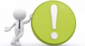 vote, consultation, pharmacien, préparateur, officine, pharmacie, salarié, contrat, salaire