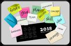 Affaires, business, carrières, compétence, stratégie, pharmaciens, pharmacie, groupements, ceido