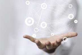 santé connectée, numérique, monaco