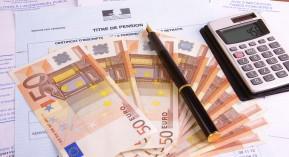 rémunération remboursable pharmaciens coopérations commerciales ROSP