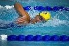 sport, ordonnance, médecin, marche, natation