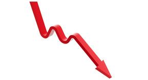 baisse de prix, hausse de prix, décapeptyl, atropine alcon, tecfidera, tetralysal, zinnat, journal officiel