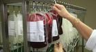Don du sang, médicament interdit don du sang, carbamazépine don du sang, acitrétine don sang, testostérone don sang, risque testostérone don sang
