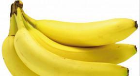 mélanome, banane, tyrosinase, imagerie