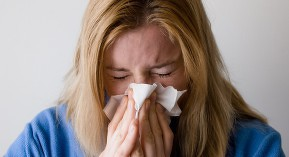 grippe, épidémie grippale, vaccin