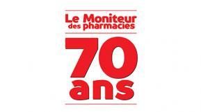 Information formation et services pour les pharmaciens - Le comptoir des pharmacies ...