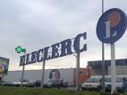 Leclerc, Lactalis, retrait, lots
