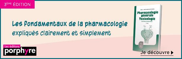pharmacologie-generale-toxicologie