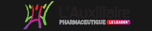 Annonces cabinet l auxiliaire pharmaceutique