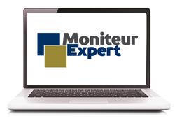Service Moniteur expert